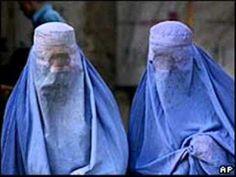 George Galloway speaks to 3 anti-burqa callers!