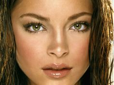 wedding makeup for green eyes | ... for Green Eyes Make Up Tips For Green Eyes Makeup Tips for Green Eyes