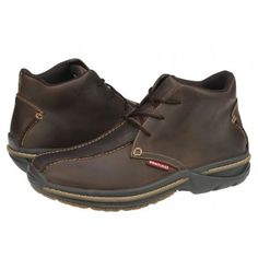 Ghete casual barbati Bit Glow Fly maro Baby Shoes, Glow, Boots, Casual, Clothes, Fashion, Crotch Boots, Outfits, Moda