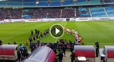 RB Leipzig vs Borussia M'gladbach Highlights | Bundesliga September 21, 2016 You…