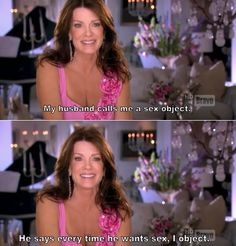 Best Real Housewives Quotes 61 Best Real Housewives quotes images | Housewife quotes, Real  Best Real Housewives Quotes