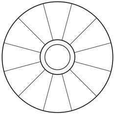 focus wheel.png