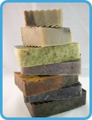 Pumpkin Soap Recipe & several other recipes cold process.  natural wall & microwave cleaner recipes also.