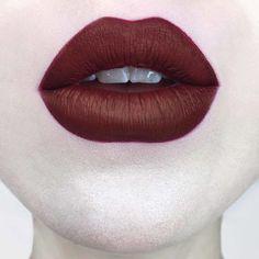 Everlasting Liquid Lipstick, Nahz Fur Atoo