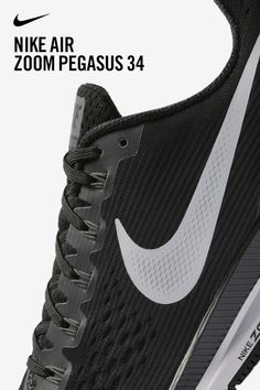 956a2142c8d1 Men s Nike Pegasus Running Shoes. Nike.com
