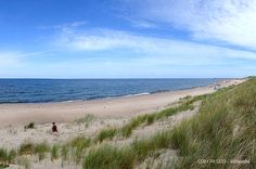 Darlowo Rügenwalde Polnische Ostsee