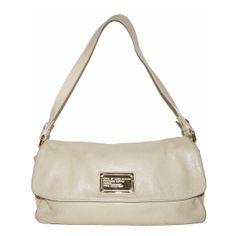 prada soft leather bag - Depot vente luxe FENDI SAC A MAIN LIGNE SELLERIA EN CUIR NATUREL ...