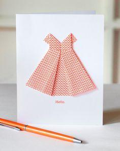 【DIY】新鮮でおしゃれな世界の「折り紙」ワールド | ギャザリー