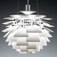 PH Artichoke Lamp Ø 600 ca.65 000 kr