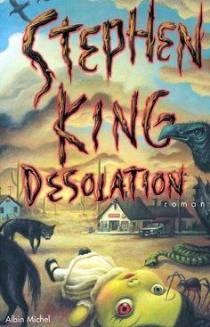 Désolation de Stephen King, http://www.amazon.fr/dp/B005OQDDE0/ref=cm_sw_r_pi_dp_nyBxvb0085ZSJ