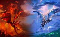 Dragon Fire Background HD Wallpapers with ID 9940 on Abstract category in Amazing Wallpaperz. Dragon Fire Background HD Wallpapers is one from many Best HD Wallpapers on Abstract category in Amazing Wallpaperz. Water Dragon, Blue Dragon, Dragon Art, Dragon Chess, Wallpaper Pictures, Art Pictures, Wallpaper Backgrounds, Photos, Desktop Pictures