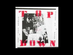 Top Down - Tight As A Fist