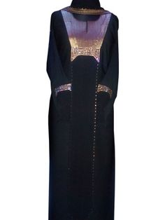 #Abaya Dubai Elegant GIS0134ABA  Like, Repin, Share! Thanks :)