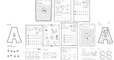 Litera A  download pdf                         Litera M download pdf       ... Activities For Kids, David, Bullet Journal, Pdf, Words, Activities, Full Bed Loft, Children Activities, Kid Activities