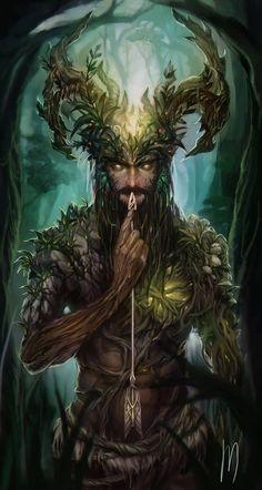 Fantasy, Beautiful and dreams Fantasy Rpg, Fantasy Artwork, Fantasy Art Male, Dnd Characters, Fantasy Characters, Fantasy Character Design, Character Art, Fantasy Creatures, Mythical Creatures