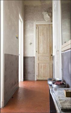 Décor de Provence: White Harmony...