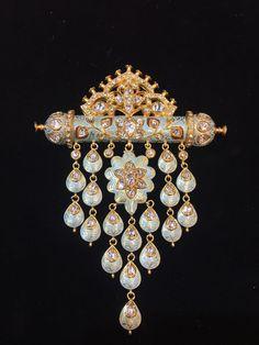 #Motiimpex #Polkijewellery #Polkiearrings #Polkinecklace #Jaipurjewellery #necklaceset #jadau #diamondjewellery