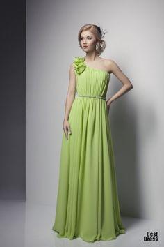 "Ricca Sposa ""Hollywood"" » BestDress - cайт о платьях!"