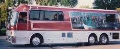 old and new bus photos Bus Camper, Bus Motorhome, Star Bus, Prevost Bus, Converted Bus, Buses For Sale, Luxury Bus, New Bus, Bus Conversion