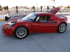 Used cars Lotus for sale in Canada  Moreused Lotus carsfor sale in Canada    2005LotusElise1.8    24,646 $    Mi:90,000 km ,Year:2005,Fuel type:Petrol,Body type:Coupe,Color:Red,Transmission:Manual,Options:Air Conditioning, Airbag, Cruise Control  Lot more onwww.ooyyo.ca