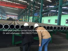 International news attention:The Crude oil pipeline project of Uganda and Tanzania will start to build,Will invite reputable contractors in January began resettlement plans, etc.steel pipe inquiry kindly contact Email:kary@xinpengmetal.com or add my skype:fengling130724 or whatsapp:+86 13963577154.