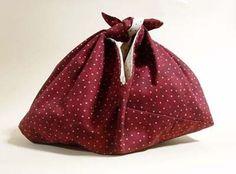 リバーシブル あずま袋 作り方 Bean Bag Chair, Sewing, Fabric, Handmade, Crafts, Maid, Couture, Scrappy Quilts, Sacks