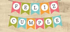 Happy Birthday Signs, Birthday Cards, Toy Story Invitations, Doodle Frames, Ideas Para Fiestas, Happy B Day, Bunting Banner, Party In A Box, Animal Party