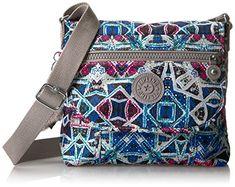 No results for Kipling brom handbag Kipling Handbags, Hobo Handbags, Discount Shoes, Cotton Canvas, Messenger Bag, Diaper Bag, Crossbody Bag, Sewing, Prints