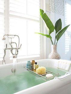 Cosy But Stylish minimal, cosy, home, stylish Interior design inspiration