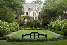 Howard-design-studio-landscape-garden-grounds