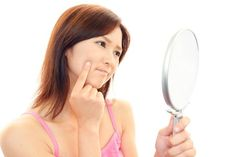 Did you know a healthy smile can take 10 years off your appearance?! DentistsRUs offers a list of dental professionals in your Lower Mainland Community.  Burnaby Sedation & General Dentistry Langley Sedation & General Dentistry Tri-City Sedation & General Dentistry Coast Meridian Sedation & General Dentistry  New Westminster Skytrain Sedation & General Dentistry