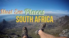 Six must see places in South Africa. Looking to see best places to visit in South Africa, here is what made our list that you can& miss. European Tour, European Travel, Beautiful Places To Visit, Cool Places To Visit, South Afrika, Romantic Things To Do, Travel Advisory, Travel Dating, The Beautiful Country