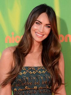 Look we love: Megan Fox's flawless skin (and the products that made it that way)