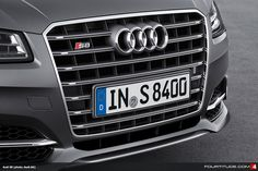 Audi Achieves Best Ranking in its History for J.D. Power Customer Service Index Study - Fourtitude.com