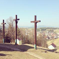 Rajecka Lesna, Slovakia