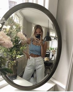 Summer Fashion Tips .Summer Fashion Tips Spring Summer Fashion, Spring Outfits, Trendy Outfits, Fashion Outfits, Womens Fashion, Fashion Fashion, August Outfits, Fashion Hacks, Color Fashion
