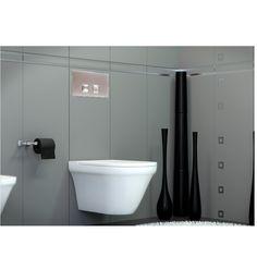 Plaque, Toilet, Bathtub, Bathroom, Home, Standing Bath, Washroom, Flush Toilet, Bathtubs