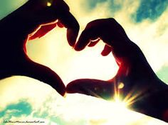 Image result for love photography