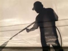Pressure Washing is so important to preserving the beauty of your property -- not to mention the removal of the dirt, mold and mildew that could affect your guests. Pressure Washing Services, Restaurant Exterior, Organization Hacks, Organizing Tips, Mold And Mildew, Property Management, Sidewalks, Driveways, Walkways