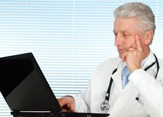 Virtual Physician Visits on the Increase - With the rise of telemedicine covering most minor medical diagnoses, it is only inevitable that video is following that healthcare marketing path.