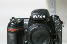 Is it time to upgrade your camera? 11 things to consider. Nikon, Casio Watch, Africa