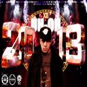 Uh Oh - Re-release: Uh Oh: 2013 Hosted by Kris Clark - Free Mixtape Download or Stream it