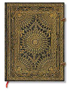 Ventaglio Barockfächer Marrone - Notizbuch Groß Flexi Liniert - Paperblanks Paperblanks http://www.amazon.de/dp/143971925X/ref=cm_sw_r_pi_dp_um2Zwb05RV7DX