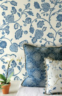Fabricut- French General | Spruce New Orleans