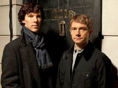 Which Masterpiece #Sherlock Character Are You? I am Sherlock holmes hahahaha it fits me perfectly