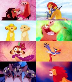 LOVE LOVE LOOOOOOOOOOOOOOOOOOOOOOOOOOOOOOOOOOOOOOOOOOOOOOVE LION KING STILL DO AFTER BEING 5 AND NOW!!!!!!!!!!!!!!!!!!!!!!!!!!!!!!!!!!!!!!!!!!!!!!!!!!!!!!!!!!!!!!!!!!!!!!!!!!!!!!!!!!!!!!!!!!!!!!!!!!!!!!!!!!!!!!!!!!!!!!!!!!!!!!!!!!!!!!!!!!!!!!!!!!!!!!!!!!!!!!!!!!!!!!!!!!!!!!!!!!!!!!!!!!!!!!!!!!!!!!!!!!!!!!!!!!!!!!!!!!!!!!!!!!!!!!!!!!!!!!!!!!!!!!!!