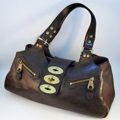 eb5bbe7126 16 Best Mulberry Handbags images