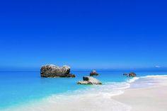 Tinos island-Greece