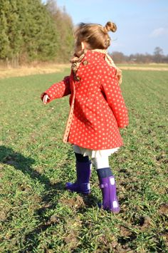 Beautifull girl :) Sara Next Hunter :) http://mybellepapillon.blogspot.com/