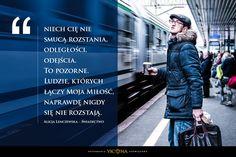 VICONA.pl (@VICONA_pl) | Twitter